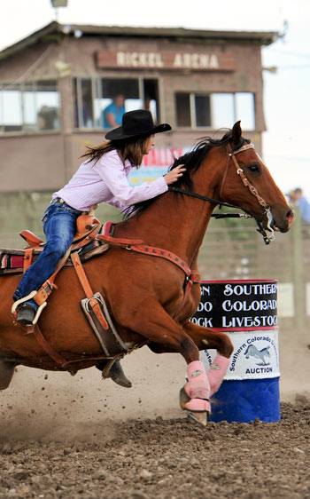 South Fork 7 16 Rodeo 032 2